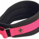 Harbinger - Womens 5inc Foam Core Belt Pink (Centura fitness) - XS/S/M
