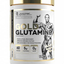 Kevin Levrone - Gold Glutamine (glutamina) - 300g