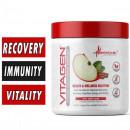 vitamine pentru sala