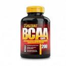 Mutant - BCAA - 200 capsule