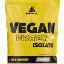 Peak - Izolat Proteic Vegan 750g
