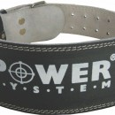 Power System Centura Power Basic PS-3250