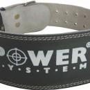 Power System Centura Power Basic S/M/L/XL/XXL PS-3250