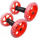 Power System - Roti pentru fortifiere musculara - PS-4065