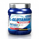 Quamtrax - L-glutamine Powder (L-glutamina) - 400g