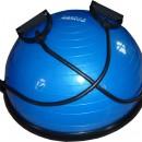 Set minge pentru echilibru PS-4023 (tip BOSU ball)