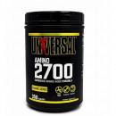 Universal Nutrition Amino 2700 350caps