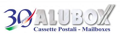 ALUBOX  ITALIA