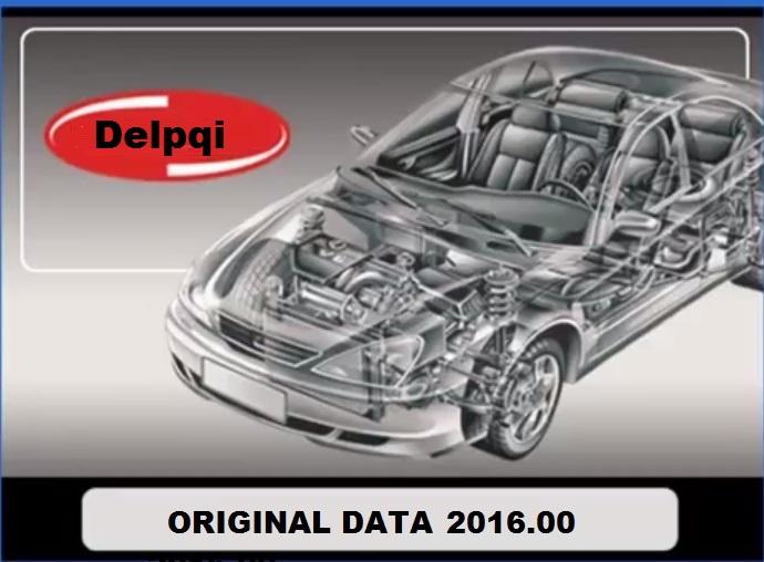 kit complet diagnoza auto delphi ds150e vci premium cu. Black Bedroom Furniture Sets. Home Design Ideas