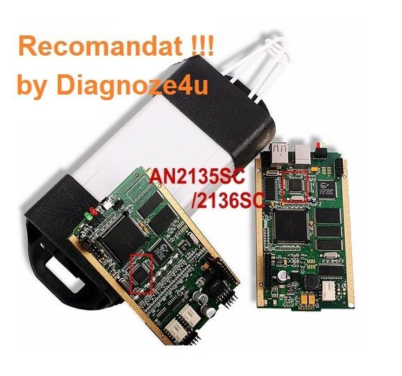 diagnoza renault can clip v171 original full chip an2135sc. Black Bedroom Furniture Sets. Home Design Ideas