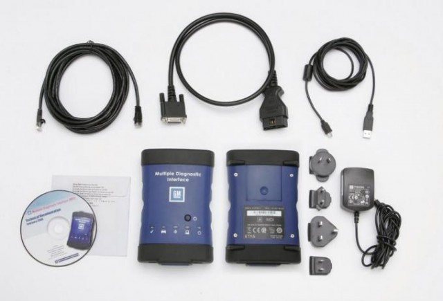 gm mdi multiple diagnostic interface tester auto profesional pentru gama gm update. Black Bedroom Furniture Sets. Home Design Ideas