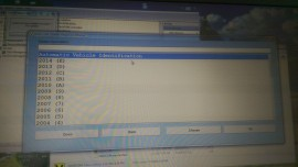 Interfata, Tester, Diagnoza Opel Op-com 2014 Versiune Programata (Insignia si Astra J) =>OFERTA<=