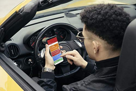Launch Easydiag THINKDIAG 4.0 Interfata diagnoza Auto model 2020 Tester Auto Multimarca Diagnoza pentru Telefoane/Tablete Android