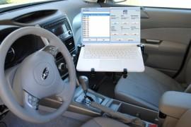 Pachet Promo! Laptop Auto + Vag com 2019 + Op Com in Limba ROMANA Full Activat