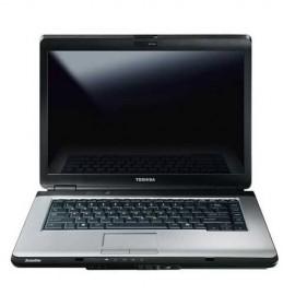 Laptop Toshiba Satellite L300 Pentium T2390, 3GB, 250GB