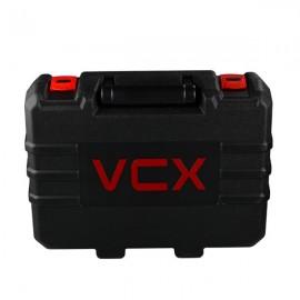 Tester Auto Profesional SUBARU SSM-III VXDIAG V2015.10 SSM3 up to 2014