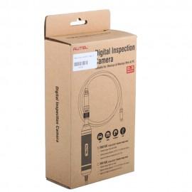 Videoscop profesional Autel MaxiVideo MV108 8.5mm Digital Video Inspection Scope