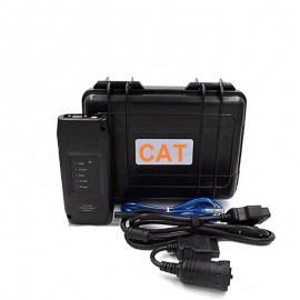 Diagnoza CAT3 (Truck Diagnostic Tool) - Utilaje, Tractoare, Taf, Excavatoare