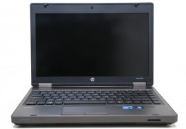 LAPTOP HP BUSINESS 6470B I3 ProBook