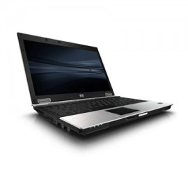 Laptop HP EliteBook 6930p Core™2 Duo T9400, 2GB, 160GB
