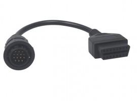 Cablu adaptor Mercedes Sprinter / VW LT 14 Pini
