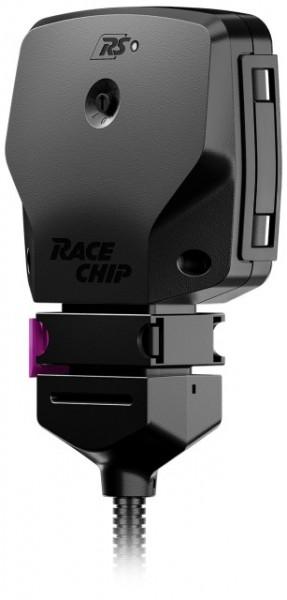 Chip-Tuning RaceChip Made in Germania, 100% Calitate Garantata !