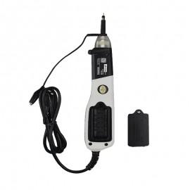 Hantek PSO2020 Osciloscop postabil tip stilou -digital 20MHz 1 Channel