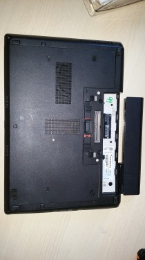 Poze LAPTOP HP BUSINESS 6470B I3 ProBook