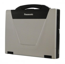 Laptop Panasonic Toughbook CF-52 Intel Core i5 REFURBISHED GARANTIE