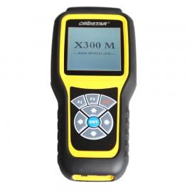 OBDSTAR X300M Aparat corectare KM prin mufa OBD si OBD2