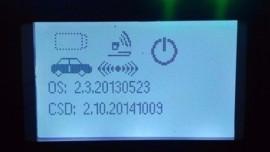 PROMO! STAR COMPACT C4 SD Connect Pro + Laptop Mercedes versiune noua 2019