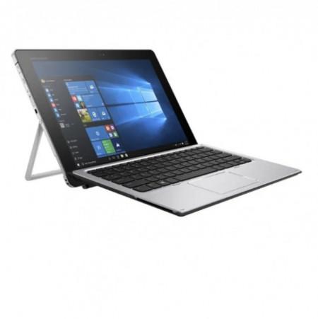"Tableta/Laptop HP Elite X2 1011 G1 11.6"" FHD Core M-5Y10C"