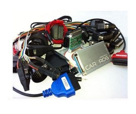 Poze Carprog 2014 Versiunea Full V5.46/V5.94 Auto Repair Tool