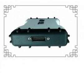 PROMO !!! TCS KTS VD600 Pro 2016 + Laptop in Limba ROMANA (Masini si Camioane) = Tester Profesional Auto Universal (WOW 5.00.8)