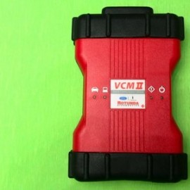 Poze Interfata Ford VCM 2, VCM II, VCM IDS, V91 Cel mai bun pret! Garantat! PROMOTIE!