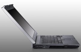 Laptop Diagnoza Auto Dell ATG 6410 iCore i5/4gb/160gb/WIN10 Toughbook