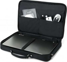 "Laptop Touchscreen Fujitsu T901 Touch IPS 13.3"" I5/8GB/320GB, USB 3.0, 3G"