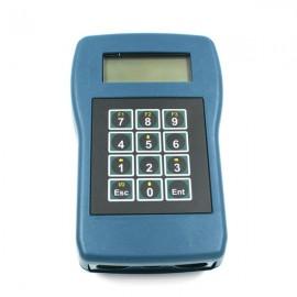 Programator pentru TACHOGRAF model CD400