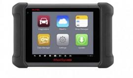 PROMO ! AUTEL MaxiSYS MS906 Tester Auto Profesional Universal Produs Original 100%