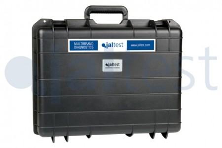 Jaltest Kit Diagnoza Masini Agricole (AGV) Diagnostic Set