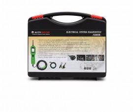Tester circuit electric auto AUTEK YD208 Original – Sonda Electrica !