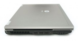 Poze LAPTOP I5 HP Elitebook 8440P i5-520M 2.40 GHz