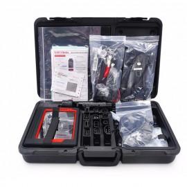 PROMOTIE !!! Launch X431 V 8 inch PRO3 KIT Diagnoza Profesional, Tester Auto Multimarca Profesional- 100% Original Launch