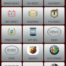 Interfata auto Launch X431 EasyDiag 3.0 Android/IOS OBDII Bluetooth: Tester Auto Profesional Android