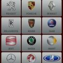 Interfata diagnoza Auto Easydiag X431 Bluetooth 4.0 2021 Tester Auto Diagnoza pentru Android (Telefoane/Tablete)