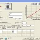 Interfata Wabco WDI 2 Trailer Kit ORIGINAL pentru Remoci, Semiremorci, Camioane, Autobuze