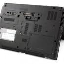 LAPTOP I5 HP Elitebook 8440P i5-520M 2.40 GHz
