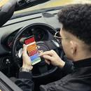 Launch Easydiag THINKDIAG 4.0 Interfata diagnoza Auto model 2021 Tester Auto Multimarca Diagnoza pentru Telefoane/Tablete Android
