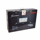 Launch original X431 PAD III PAD 3 V2.0 Instrument complet de diagnosticare, codificare și programare
