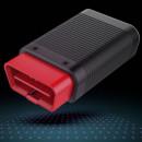 LAUNCH X431 EasyDiag Golo Pro DS402 Interfata auto Android Bluetooth multimarca 9-18V